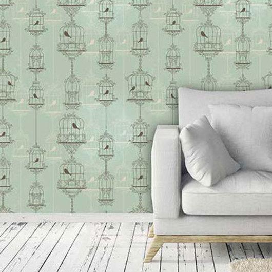 Papeles murales  Design Concept