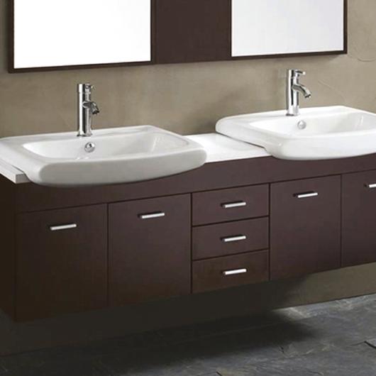 Mueble de baño Gera / Wasser / CHC