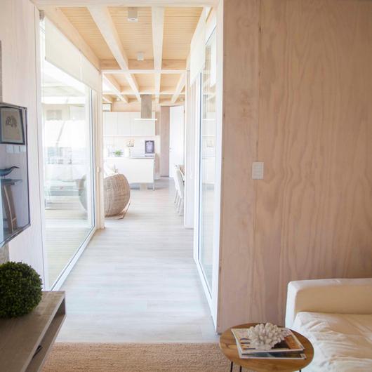 Casa Modular MK5