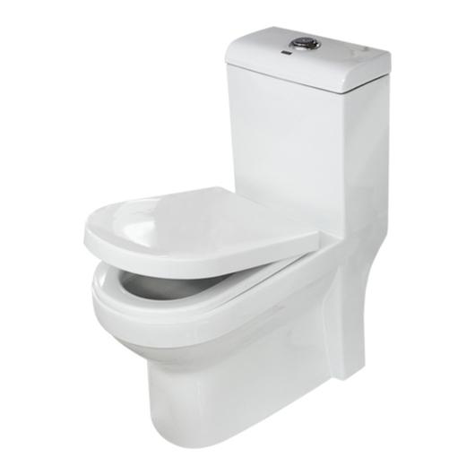 WC Tecnobath