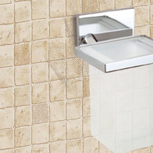 Accesorios para Baño Tecnobath Limitless