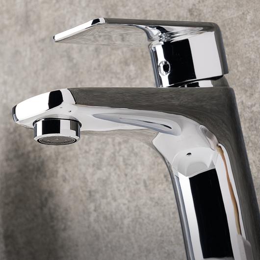 Griferia Solide / Wasser / CHC