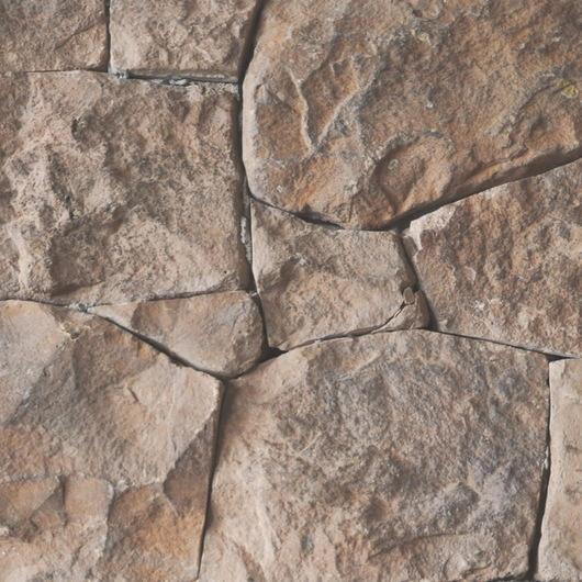 Piedra Field Stone