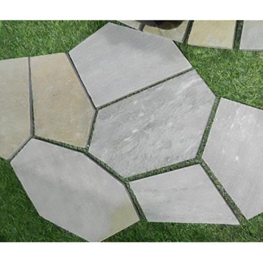 Piedras Klipen / MK