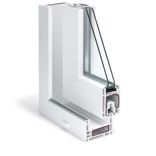 Puertas correderas High-Design Slide