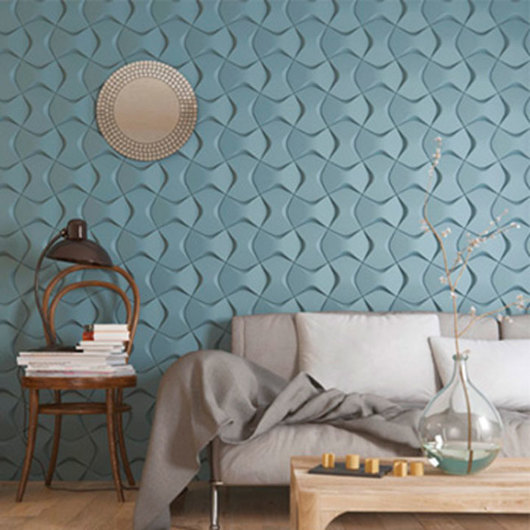 Panel decorativo ARSTYL® Wall TILES