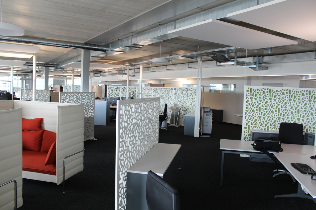 Pics Of Office Furniture