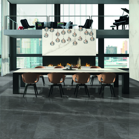 Porcelain Tiles - Maxfine Marmi New Collections