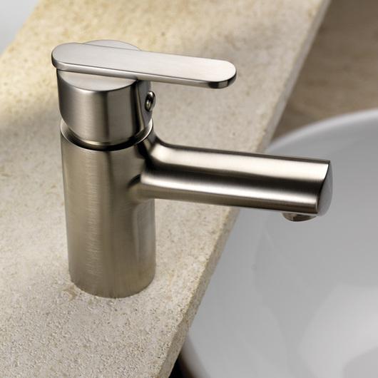 Accesorios Para Baño Wasser ~ Dikidu.com