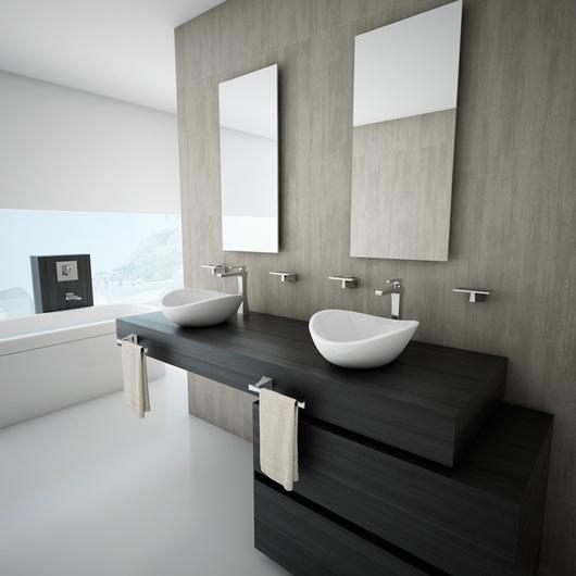 Muebles Para Baño Helvex ~ Dikidu.com
