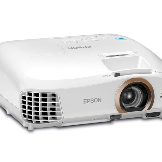 Proyector Home Cinema 2045 / Epson