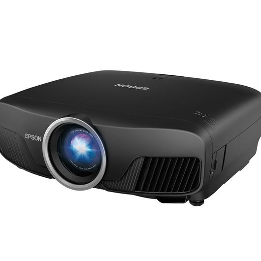 Proyector Pro Cinema 6040 / Epson