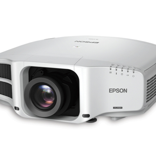 Proyector ProG 7500U / Epson