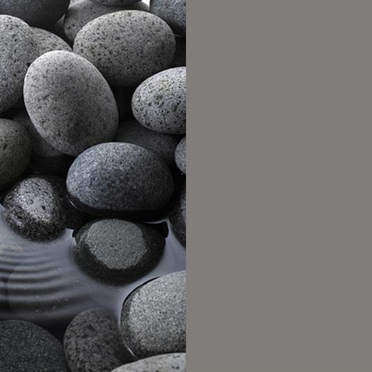 Materiales compuestos de aluminio - Acabados Mate