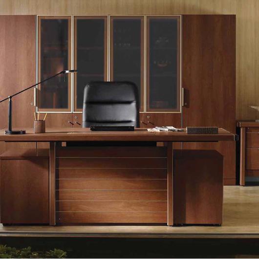 Cabinas insonorizadas framery de sos smart office solutions for Muebles de oficina kennedy