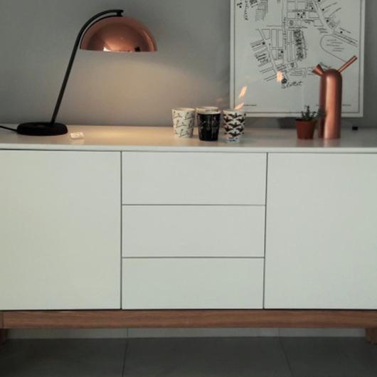 Lounge collection / Arrimo Tivoli