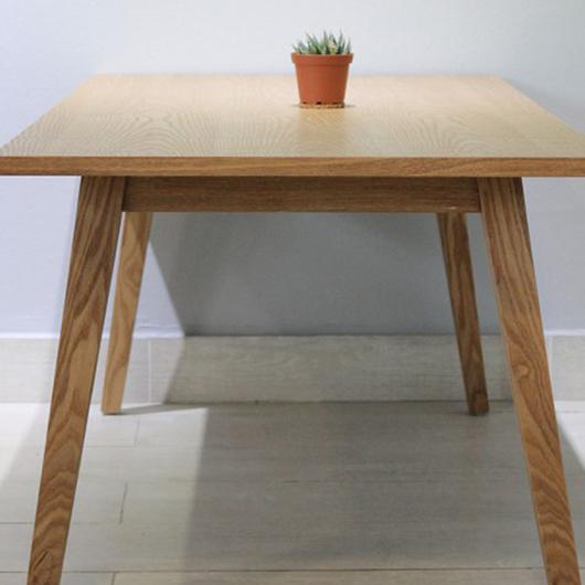 Lounge collection / Mesa de Centro Tivoli