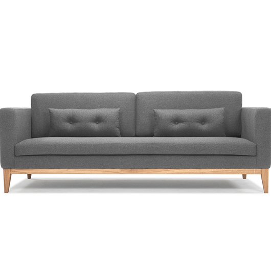 Lounge collection / Sofá Day