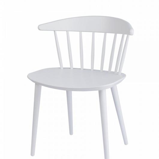Lounge collection / Silla J104