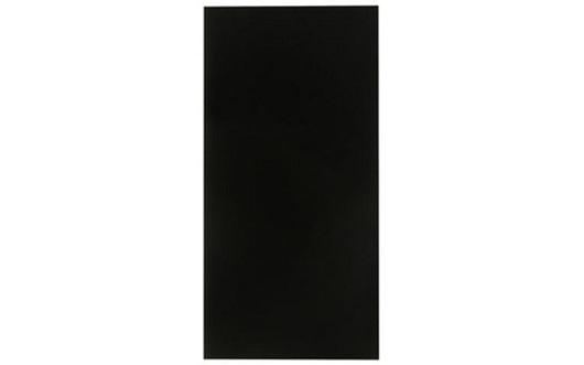 Porcelanato Super Black 1.44m2 - Holztek