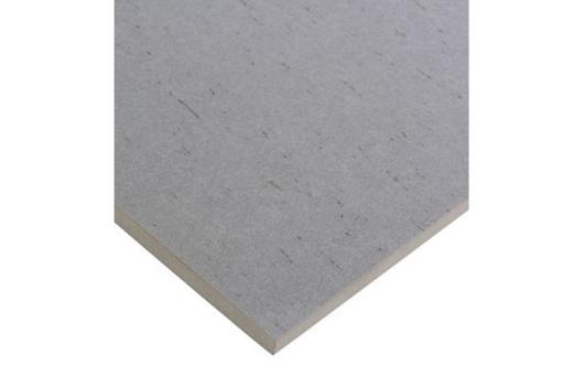 Porcelanato Rústico Gris 60x60cm 1.44m2 - Pamesa