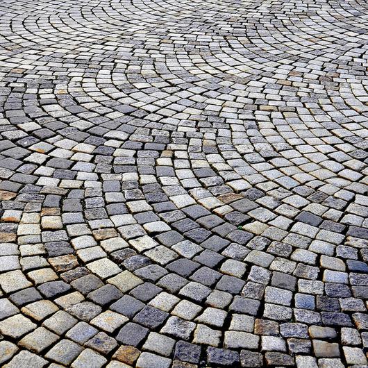 Piedras naturales introducci n de coggiola m rmoles for Marmol travertino nacional