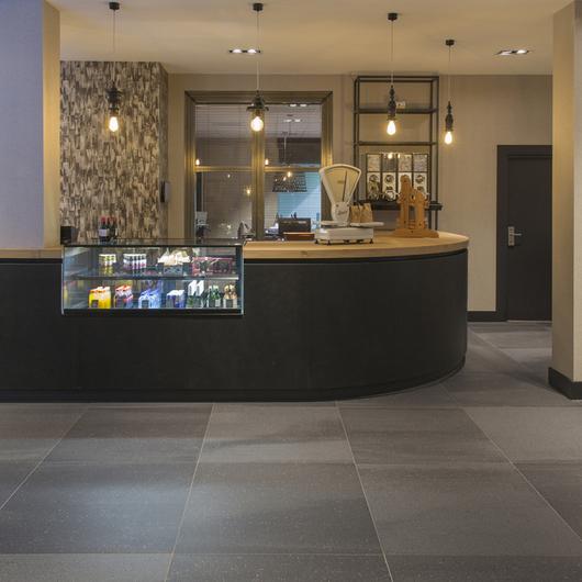 Tiles - Mosa Solids 90x90 cm