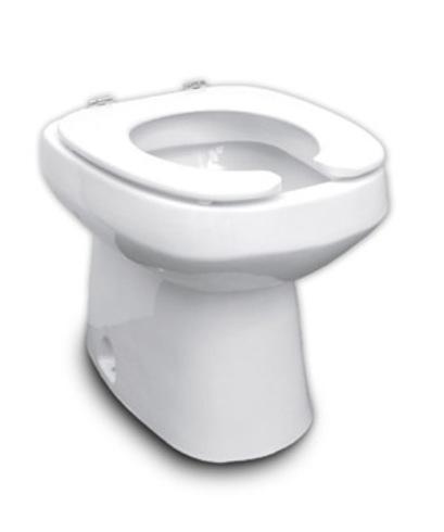 Pumps tubos termo boiler wc con bidet incorporado - Inodoro con triturador ...
