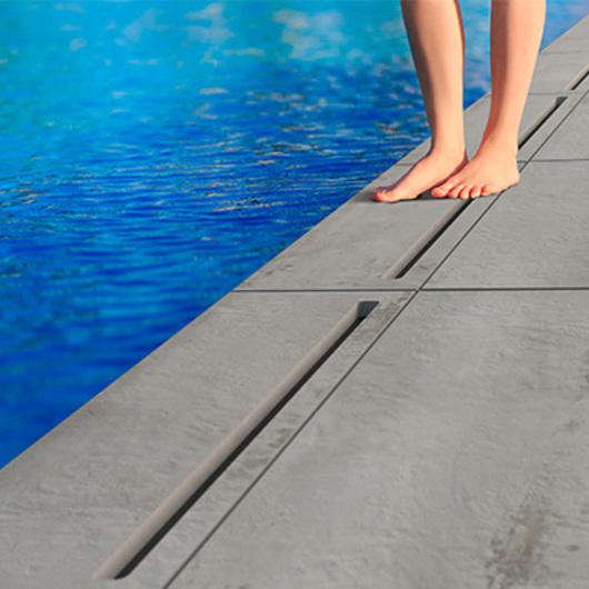 Tiles - Solid / Apavisa
