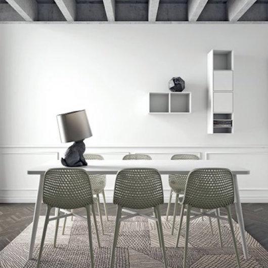 Mobiliario Living Interioriza