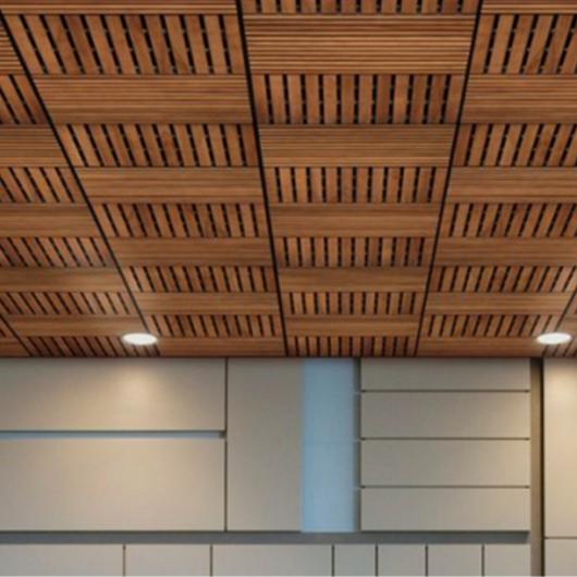 Sistema Acústico- Total Acoustics