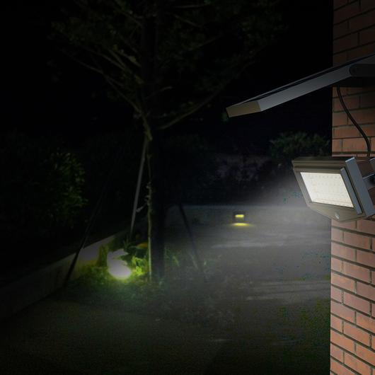 Luminaria Solar de Seguridad Dec-Foco-01