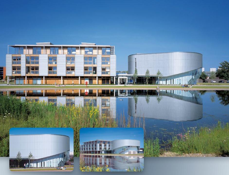sistema de fachadas de paneles de encaje gutterkel sfv fachadas mx