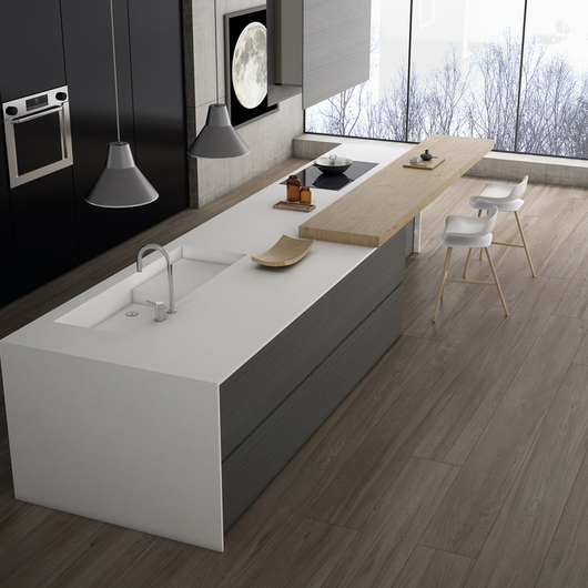 Slabs - Linetop - Marble Surfaces