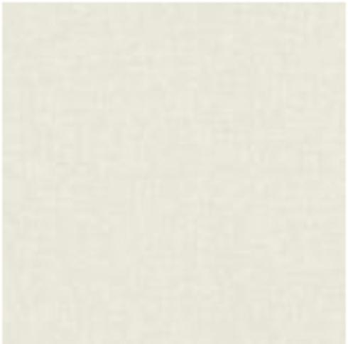 C mo especificar correctamente melamina de masisa for Color almendra pintura
