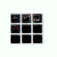 159776344_mos-negro-pal.jpg