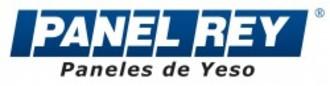 Large 1367815478 panel rey logo2 250x65