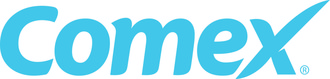 Large 1343764708 logo comex