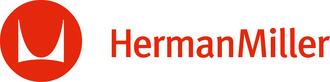Large novo logo herman miller rgb internet