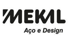 Large mekal a o e design 300x180