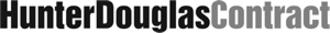 Large logo hd c