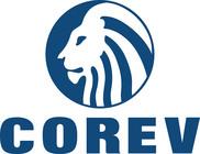 Large logo corev 1