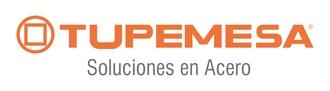 Large logotipo tupemesa