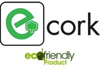 Large 1375888761 logo ecork 02