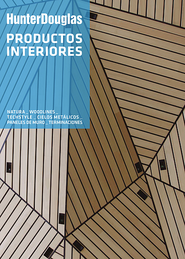 BOOK PRODUCTOS INTERIORES 2020