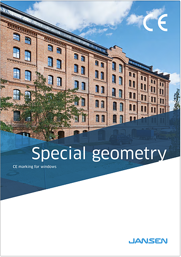 Special Geometry
