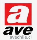 AveChile