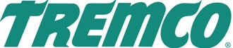 Large tremco logo
