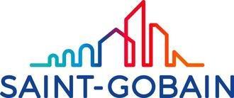 Large large logo sg   signature