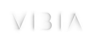 Large vibia master logo 15k pos rgb transparent final 1000px 8bits
